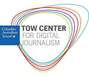 towcenter-event-logo