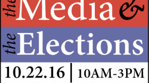 mediaandelection-logo