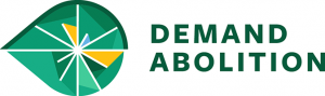 demand-abolition-logo